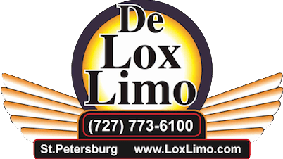 DeLoxLimo quote or booking